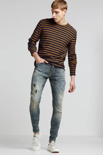 Super skinny jeans  Aron