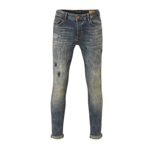 Cars super skinny jeans Aron stone used