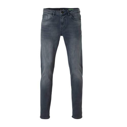 Cars slim fit jeans Blast grey blue