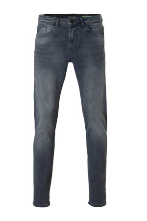slim fit jeans Blast grey blue