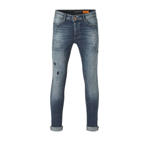 Cars super skinny jeans Aron dark used