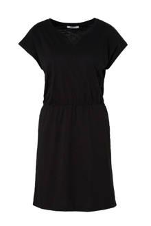 edc Women jurk zwart