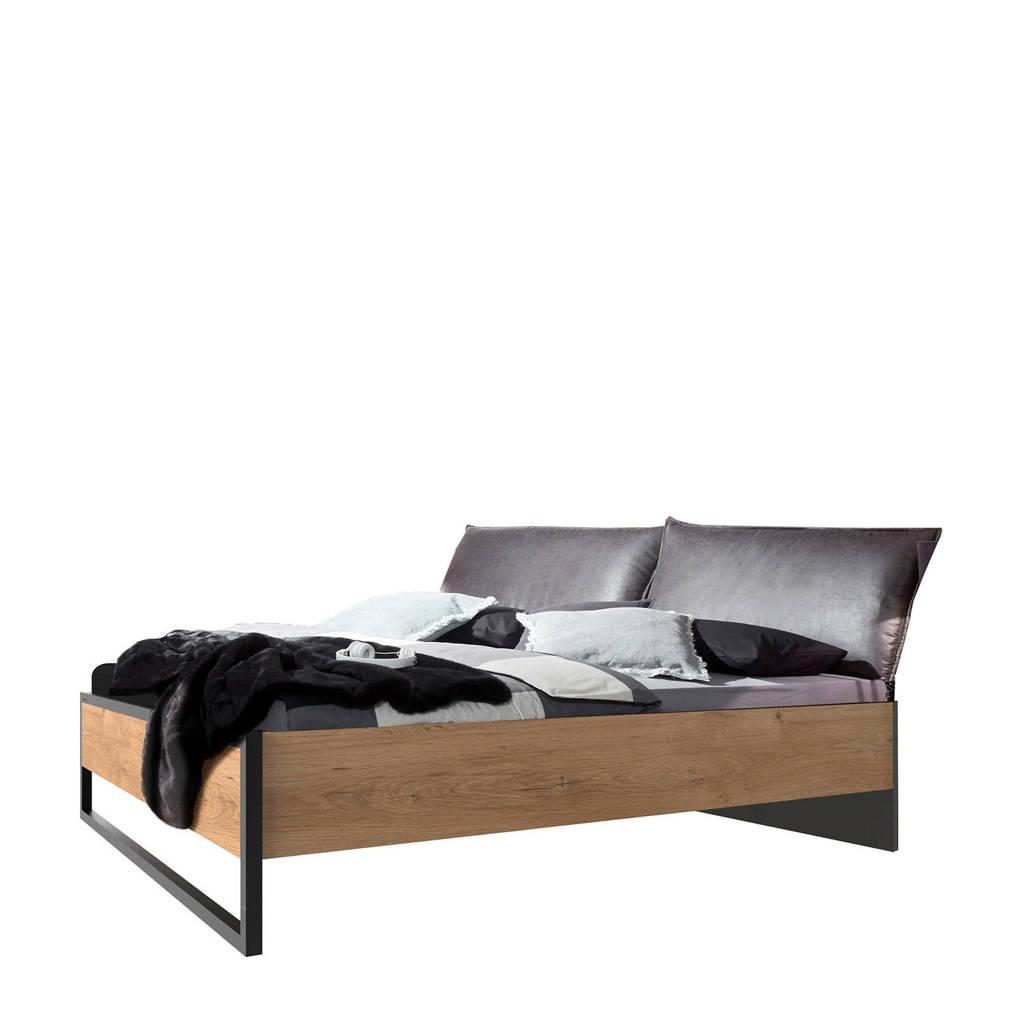 anytime bed Detroit  (160x200 cm)