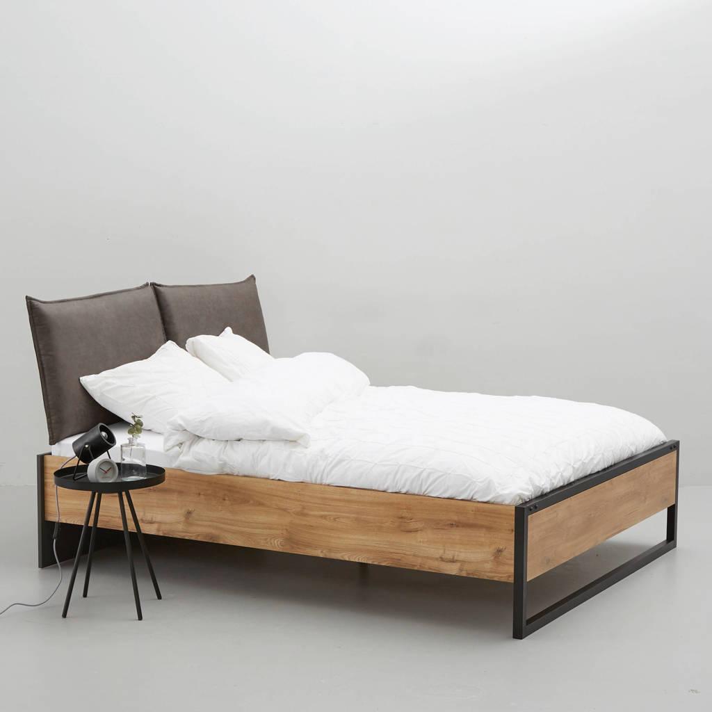 anytime bed Detroit  (180x200 cm)