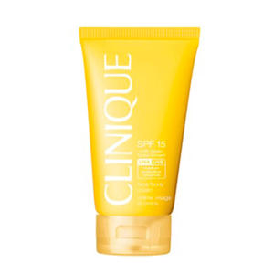 Face And Body Cream - 150 ml