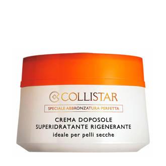 Sun Supermoisturizing Cream aftersun - 200 ml