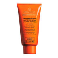 Collistar Sun Ultra Protection SPF30 zonnebrand - 150 ml