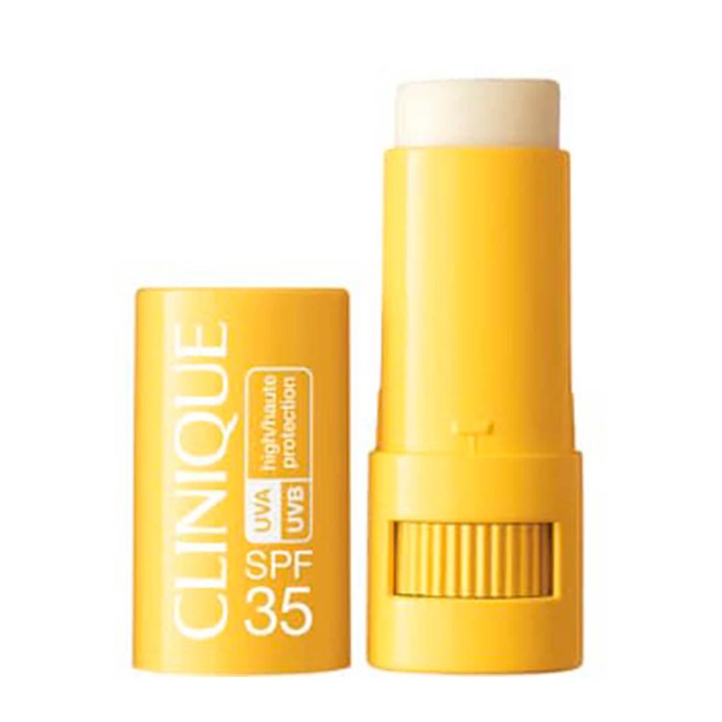 Clinique Sun Target SPF35 zonnebrand - 6 gram