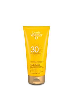All Day SPF30 zonnebrand - 100 ml