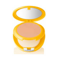 Clinique Sun SPF30 Mineral poeder - 002 Moderately Fair