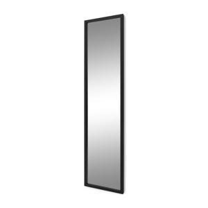 spiegel Senza   (185x46 cm)