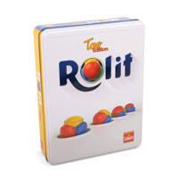 Goliath Rolit Tour Editie '19 bordspel