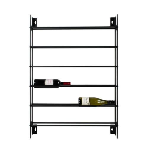 Spinder Design wijnrek Vine 7 kopen