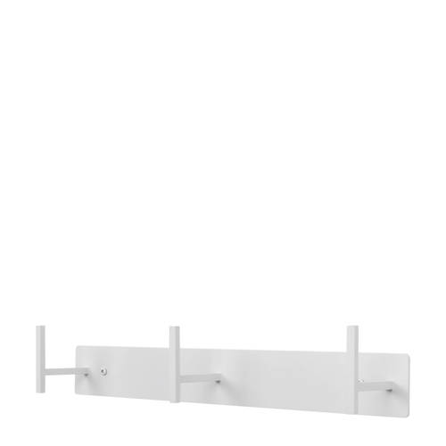 Spinder Design kapstok Chapman 3