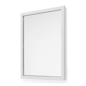 spiegel Senza   (55x40 cm)