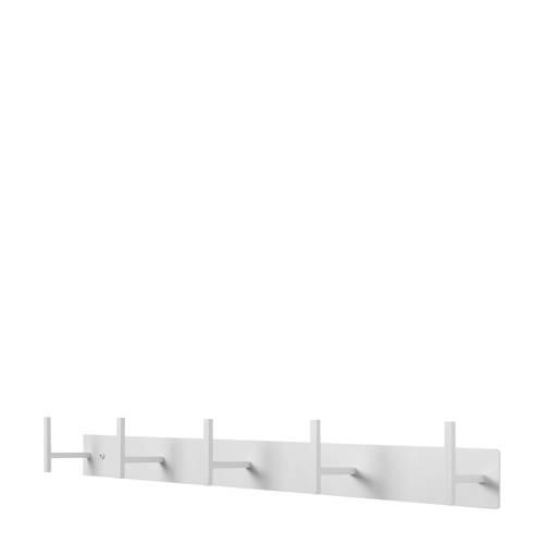 Spinder Design kapstok Chapman 5