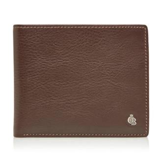 1f6bf026638 Heren portemonnees bij wehkamp - Gratis bezorging vanaf 20.-