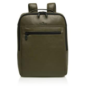 6fdb3d3a70f Leren tassen bij wehkamp - Gratis bezorging vanaf 20.-