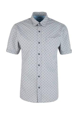 c43dda920db598 SALE: Heren overhemden bij wehkamp - Gratis bezorging vanaf 20.-