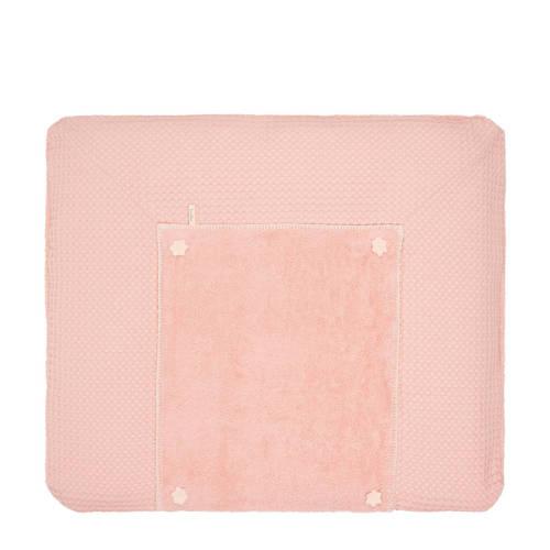 Koeka Bonn aankleedkussenhoes roze