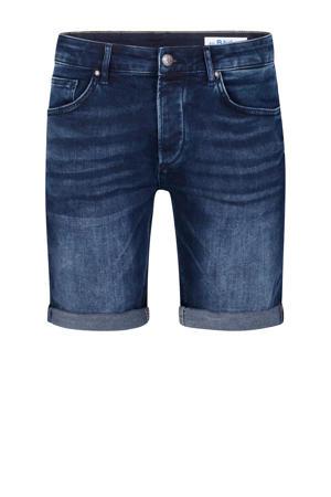 Blue Ridge regular fit jeans short Renz Rex