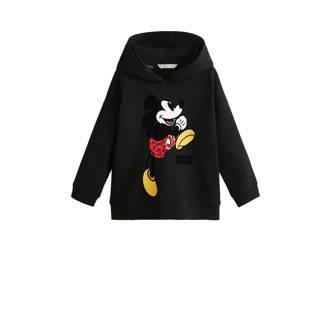 c5ea8005986414 Mickey & Minnie Mouse bij wehkamp - Gratis bezorging vanaf 20.-