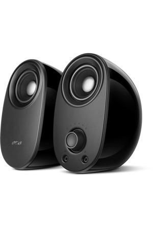 M2290BT PC speakerset zwart