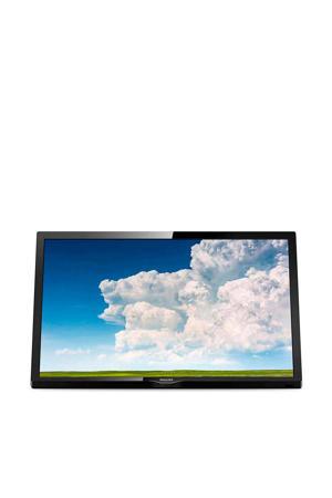 24PHS4304/12 24 inch LED tv
