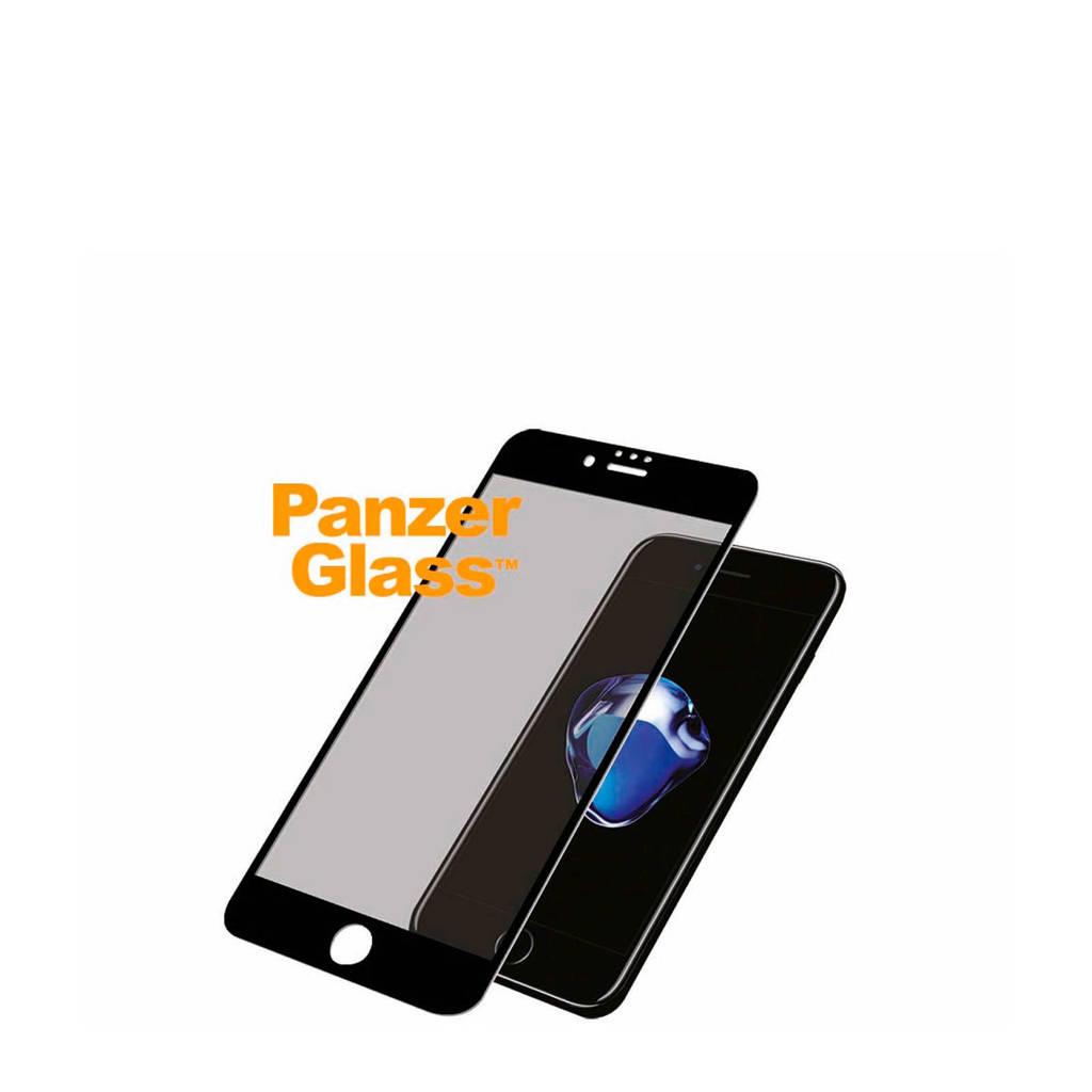 PanzerGlass Panzerglass privacy screenprotector iPhone 6/6S/7/8, Screenprotector