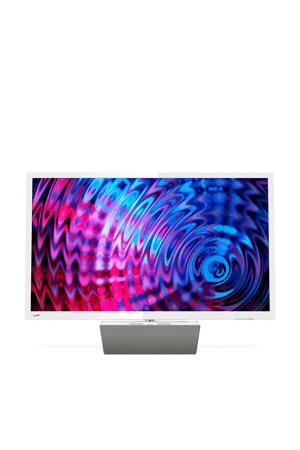 32PFS5863/12 Full HD  tv wit