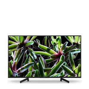KD-49XG7004 4K Ultra HD Smart tv