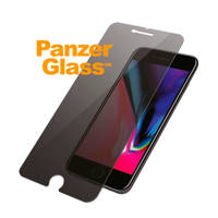 PanzerGlass Panzerglass privacy screenprotector iPhone X/XS, Screenprotector
