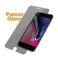 PanzerGlass screenprotector Apple iPhone 6/6S/7/8+, Transparant