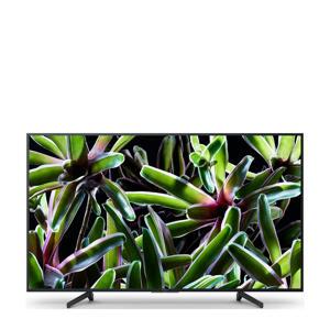 KD43XG7004BAEP 4K Ultra HD Smart tv