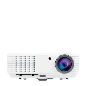 Full HD beamer 60BFH3800