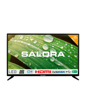 32LTC2100 HD Ready LED tv