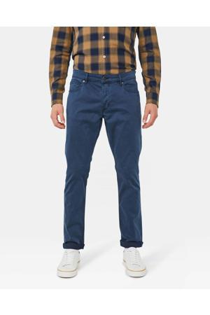 Blue Ridge slim fit jeans royal blue