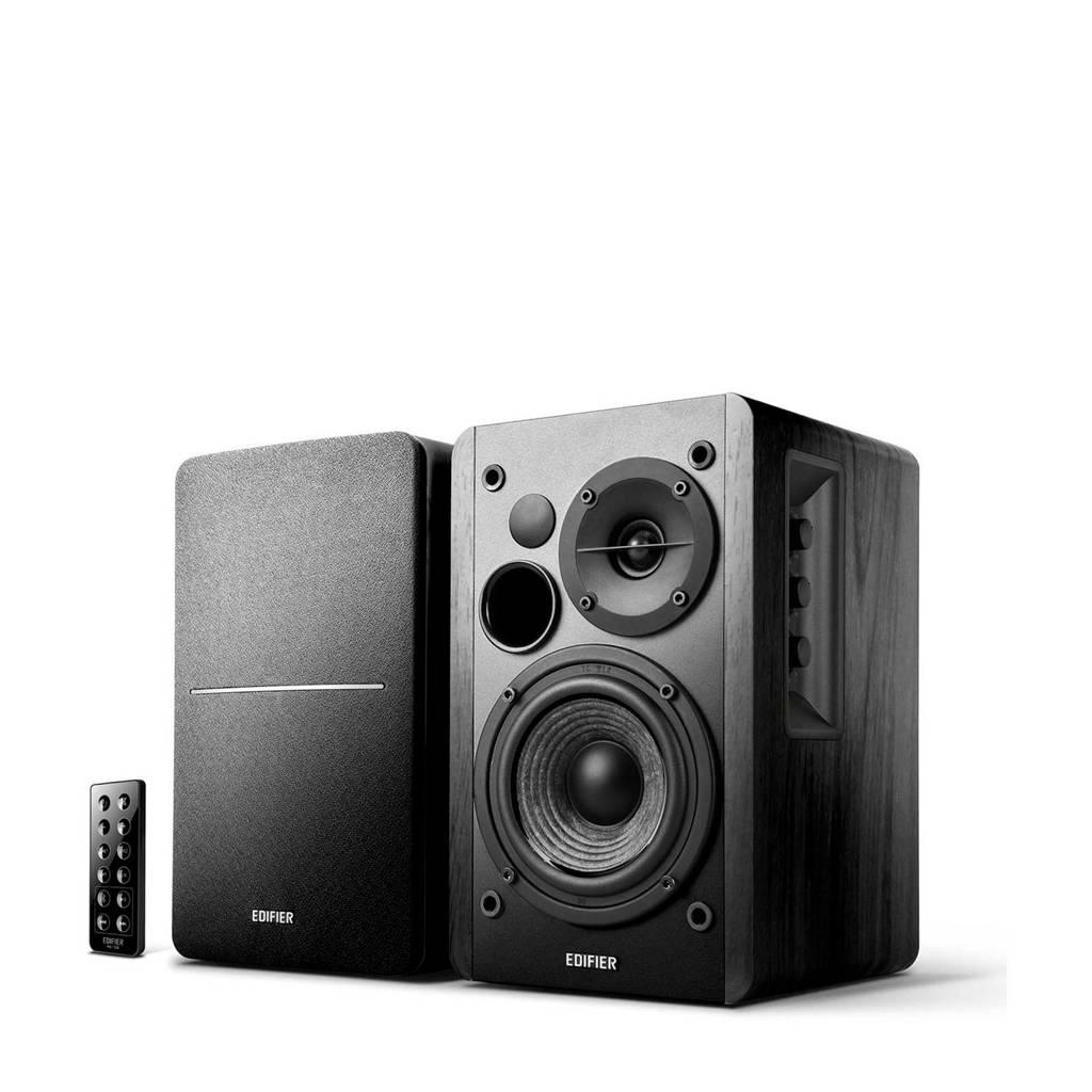 Edifier  pc speakersysteem, Zwart