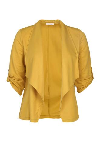 jasje geel