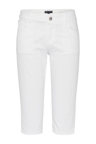 d16af15572c6b6 Didi Dames korte broeken bij wehkamp - Gratis bezorging vanaf 20.-