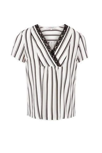abc9279dd4a33b dames voorjaarstops & T-shirts bij wehkamp - Gratis bezorging vanaf 20.-
