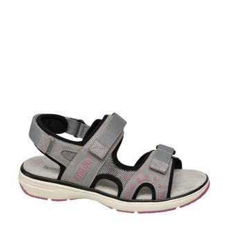 3dd3a466eca Dames wandelschoenen bij wehkamp - Gratis bezorging vanaf 20.-