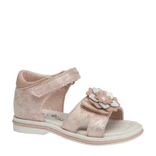Cupcake Couture sandalen beige kopen