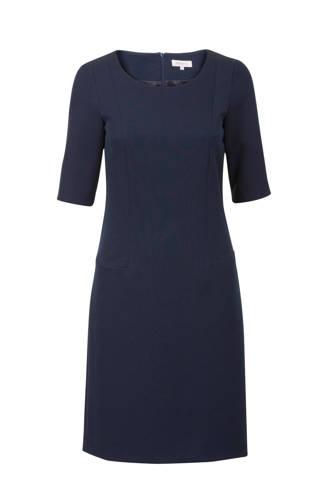 eca9f1708352b2 Zakelijke jurken bij wehkamp - Gratis bezorging vanaf 20.-