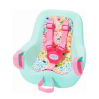 BABY born BABY born Play&Fun Bike Seat 43cm
