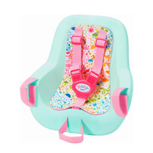 BABY born Play&Fun Bike Seat 43cm