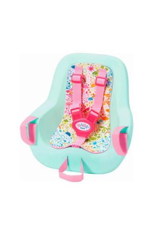 BABY born Play&Fun Bike Seat 43cm