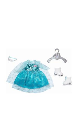 prinses op ijs set