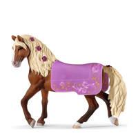 Schleich Horse Club paso fino hengst paardenshow