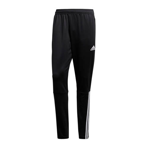 adidas Performance trainingsbroek Regista 18